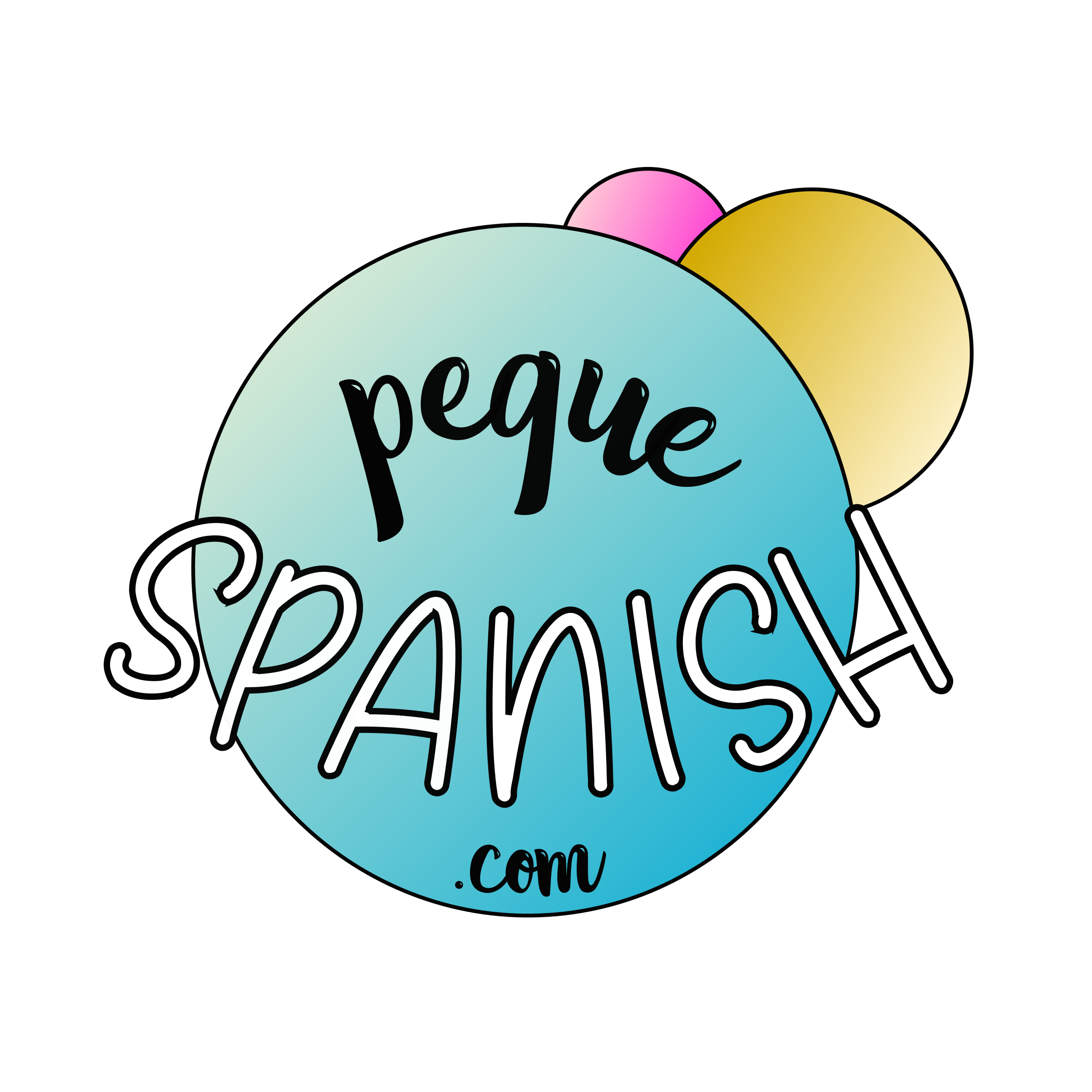 PequeSpanish