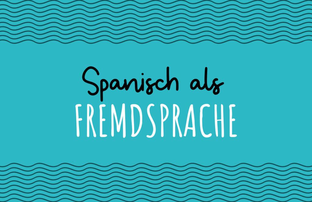Spanisch als Fremdsprache_Online Unterricht für Kinder_Pequespanish