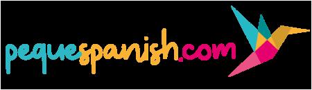 PEQUESPANISH is the Online School of Spanish. Teaching Spanish to Children.